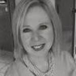 Nancy Stebbins