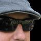 Xandru Armesto's avatar