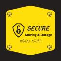 Avatar of secureofficemovers