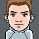rylinaux's avatar