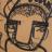 Tobias Weiß's avatar