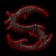 Sephyros