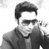 Arshad Asaan