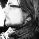 avatar for Pierre-Alexandre Bouclay
