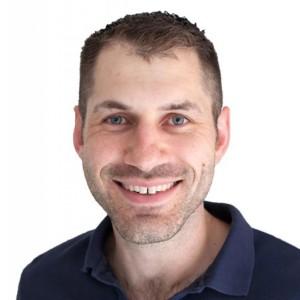 Ivan Zugec
