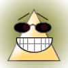 View piik3r's Profile