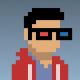 Profile picture of dziber