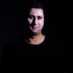 Anshul Malhotra