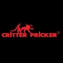 Avatar of critterpricker