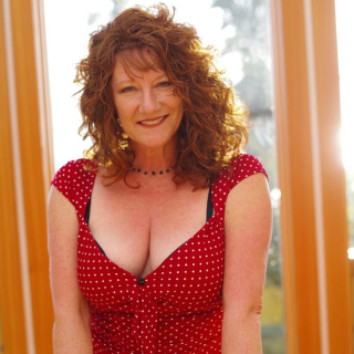 Paula Howley