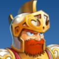 Avatar for KingofGnG