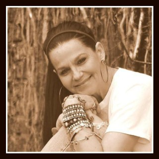 Sarah Emmerling