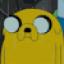 "Kkkyu | <span class=""wpdiscuz-comment-count"">3 comments</span>"