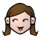 Profile picture of Virginie