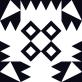 gravatar for Bamyasi