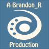 Brandon_R