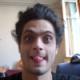 Romain Fluttaz's avatar