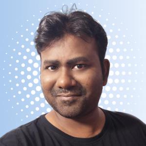 Profile picture for Krishnam Raju