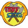 tootsqueak