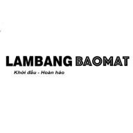 lambangbm