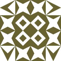 Nazruddin Safaat H | LeTs gO Next GenEration