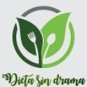 dietasindrama