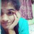 Photo of Rupa Singh