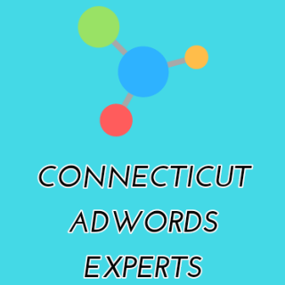 SEO Expert & Google Adwords Certified Consultant | Connecticut