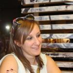 Andrea Pezzi e Cristiana Capotondi: il retroscena sulla castità