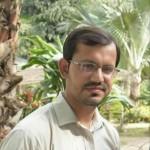 avatar for محمد علی شہباز