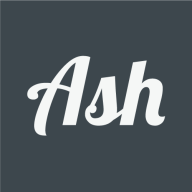 ashdotguru