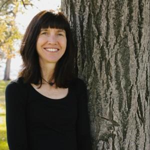 Jennifer Sinor