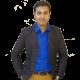 Arjun Khetia