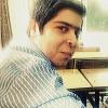 Chetan Bhasin
