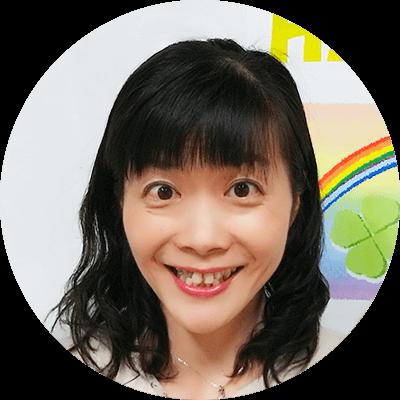 山田 美紀子のアバター