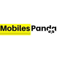 mobilespanda's picture