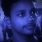Sanjay Bhagat