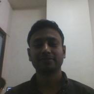 dhiraj0620