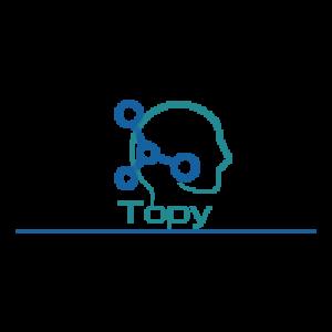 השכלה פיננסית אמיתית - Topy
