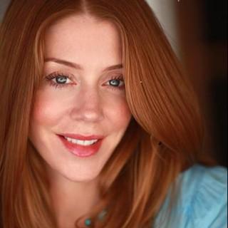 Krystal Hauserman