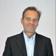 Herve Leclerc