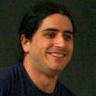 Zerjillo (Sergio Alonso)