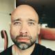Profile picture of David Cancel