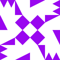 gravatar for becko