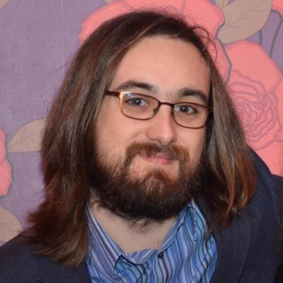 Avatar of Tristan Darricau, a Symfony contributor