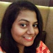 Shreya Srivastava