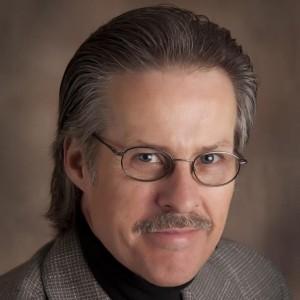 Profile picture for Ed Nix