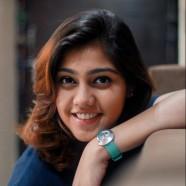 Aarushi Tanwar