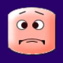 Avatar de topservicemorumbielectrolux