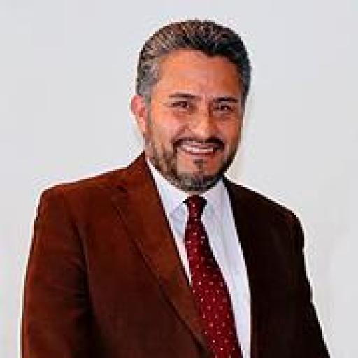 Rodolfo Ruiz